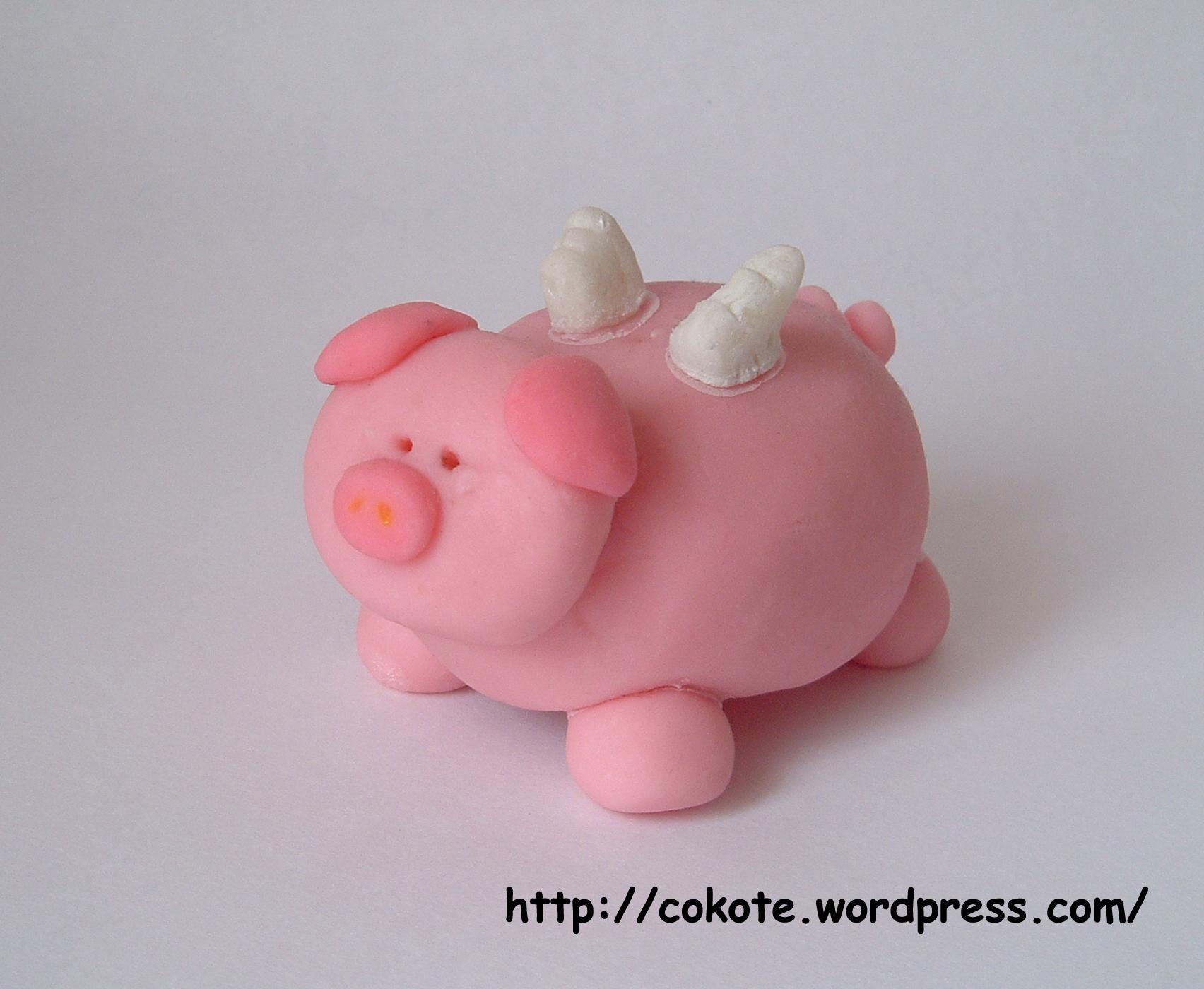 Figuras de cer mica en fr o cokote 39 s blog for Figuras ceramica