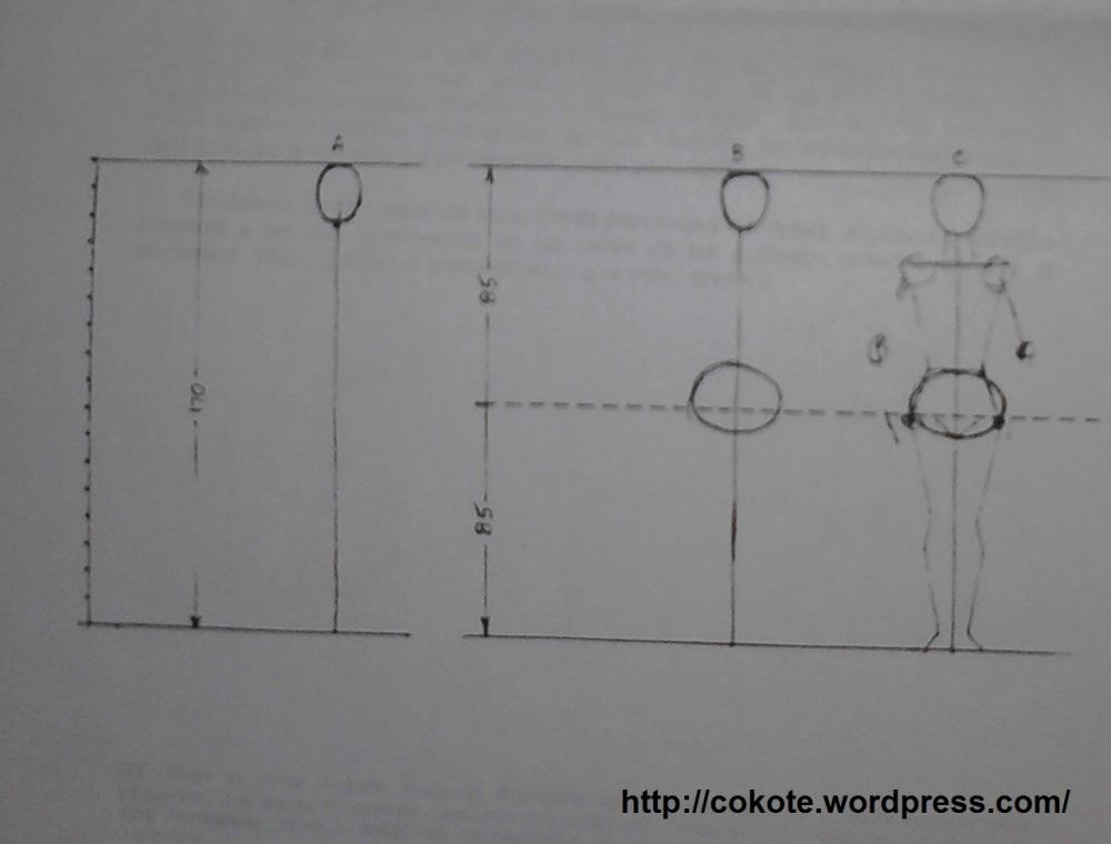 Modelando una figura... =D (parte dos) (2/6)