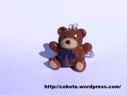 teddybearMG0492A