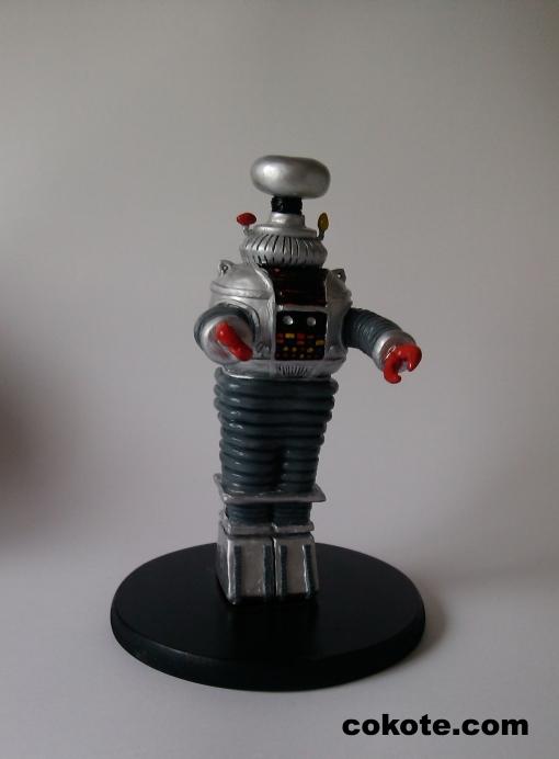 Robot B9