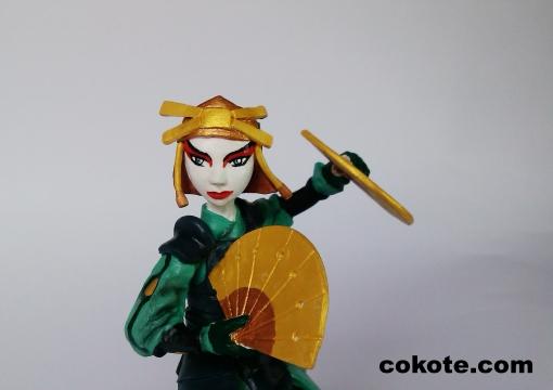 suki_cok 03
