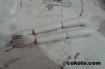 cokote bjd 03