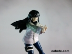 Hinata cokote 05