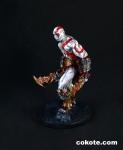 Kratos-Cokote 06