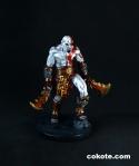 Kratos-Cokote 07