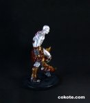 Kratos-Cokote 08