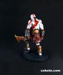 Kratos-Cokote 09