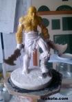 Kratos-Cokote 01