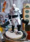 Kratos-Cokote 02