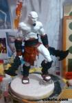 Kratos-Cokote 03