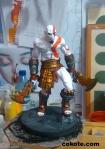 Kratos-Cokote 04