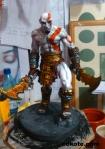 Kratos-Cokote 05