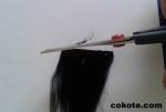 000 Cokote bjd peluca(35)