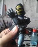 Heman_Skeletor_motu_cokote_01