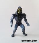 Heman_Skeletor_motu_cokote_02