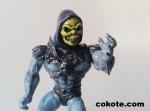 Heman_Skeletor_motu_cokote_04