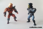 Heman_Skeletor_motu_cokote_05