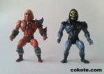 Heman_Skeletor_motu_cokote_06