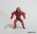 Beastman MOTU cokote(1)