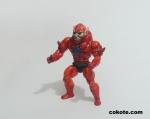 Beastman MOTU cokote(2)