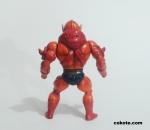 Beastman MOTU cokote(3)