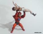 Beastman MOTU cokote(5)
