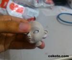 cokote_ojos_bjd_001