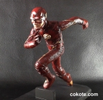 05 the flash bycokote