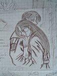 Starzat_Domi y Lad sketch001