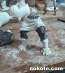 008 mumm-ra_motu_style_cokote