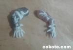 014 mumm-ra_motu_style_cokote