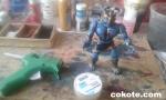 030 mumra_motu_style_cokote