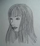 Rina_by_cokote