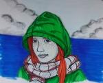 Luz sketch 001_by_cokote