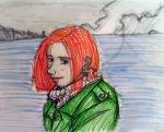 luz sketch playa_by_cokote