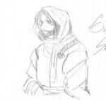 vlado sketch 001_by_cokote